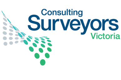 Consulting Surveyors VIC